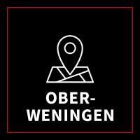 MARCHESS_Architekten_icon_location_Oberweningen
