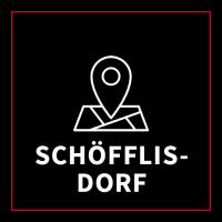 MARCHESS_Architekten_icon_location_Schöfflisdorf