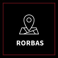 MARCHESS_icon_location_RORBAS