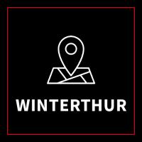 MARCHESS_icon_location_WINTERTHUR