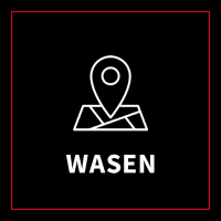 MARCHESS_icon_location_Wasen