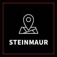 MARCHESS_icons_location_Steinmaur