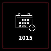 Marchess_Icon_Baujahr_2015