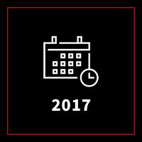 Marchess_Icon_Baujahr_2017