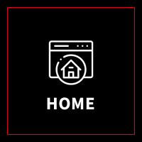 Marchess_Icon_Home